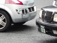 交通事故問題のポイント
